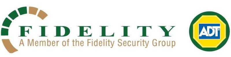 FIDELITY-ADT advert